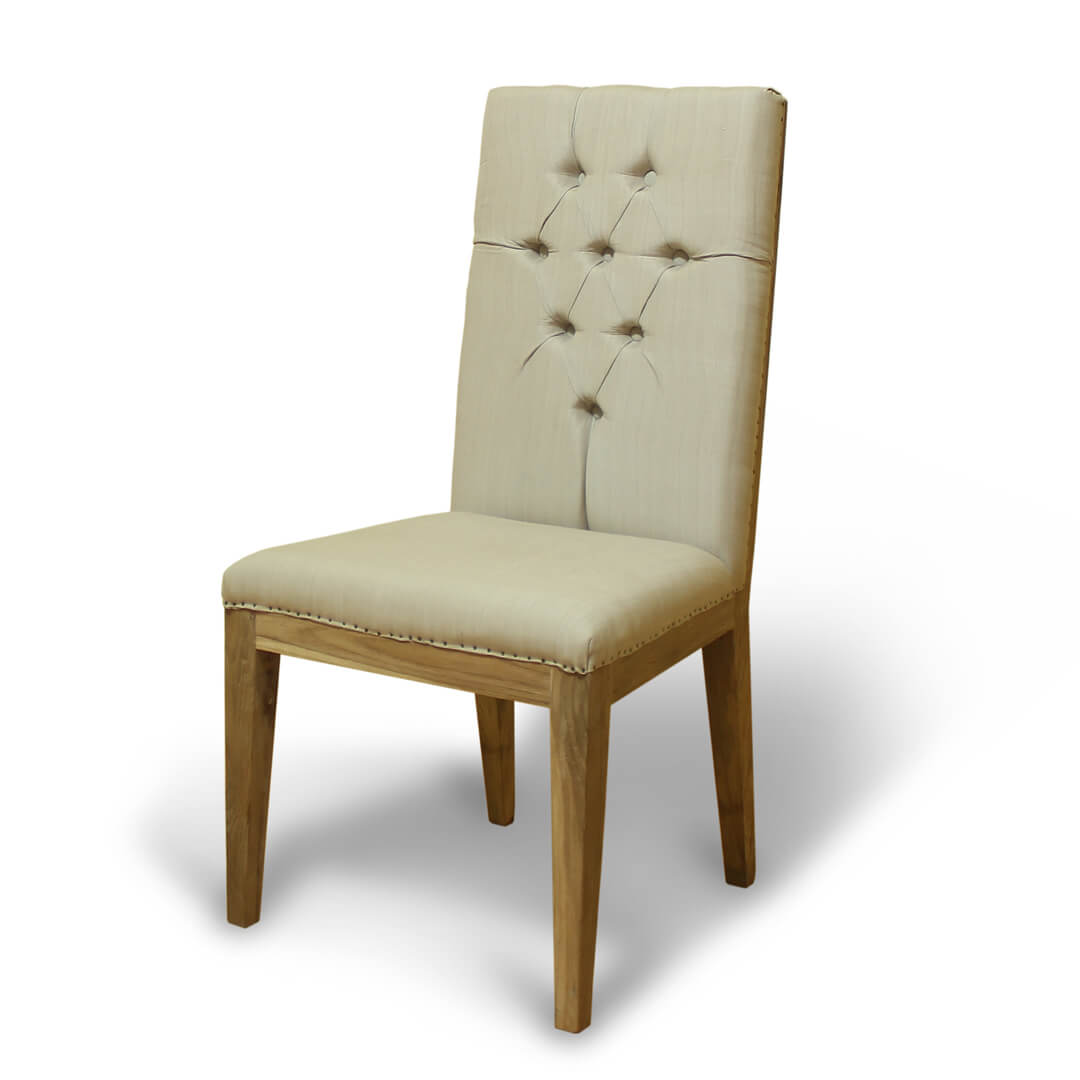 Cheap Dining Chair Buy Teak Recycle Wood Dining Chairs From Indonesia Cheap Price