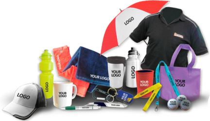 corporate gifts giveaways brand