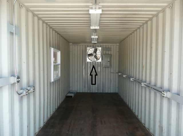 air conditioner container wiring diagram symbols house shipping modifications | custom home