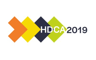 Panel presentation at the Human Development and Capabilities Association (HDCA) conference at UCL