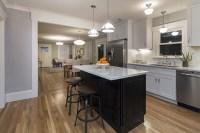 Woodland Hills General Contractors, Kitchen & Bathroom 91367