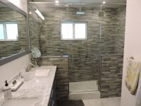 Bathroom Remodeling in Woodland Hills, CA | Bathroom ...