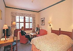 Quality And Resort Hunderfossen Hafjell