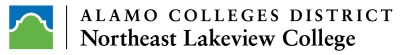 Northeast Lakeview College Logo