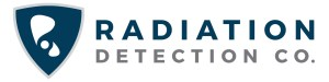 Radiation Detection Company, Inc. Logo