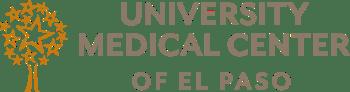UMC El Paso Logo