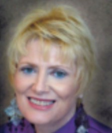 Dr. Linda Angel