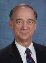 Ron Schulingkamp
