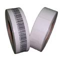 Etichete antifurt flexibile pentru porti antifurt