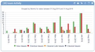 Issues_KPI_Activity