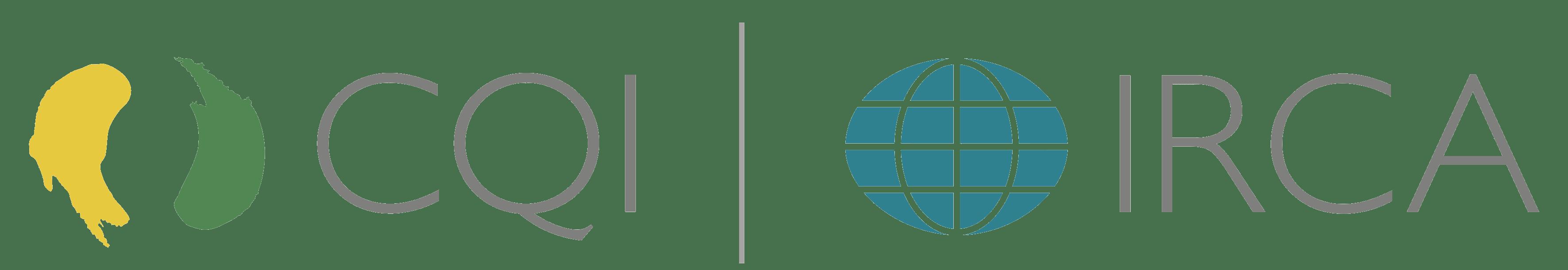 cqi_Certified-Course-Logo