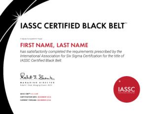 IASSC-Lean-Six-Sigma-Black-Belt-Certification-1