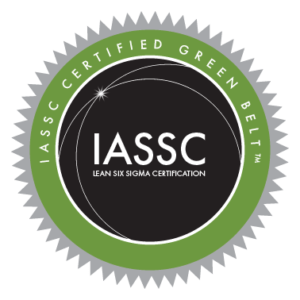 IASSC-Lean-Six-Sigma-Green-Belt-Certification-Badge