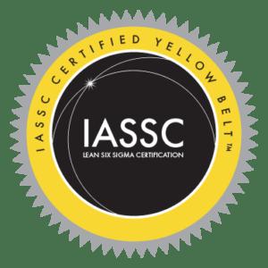 IASSC-Lean-Six-Sigma-Yellow-Belt-Certification-Badge