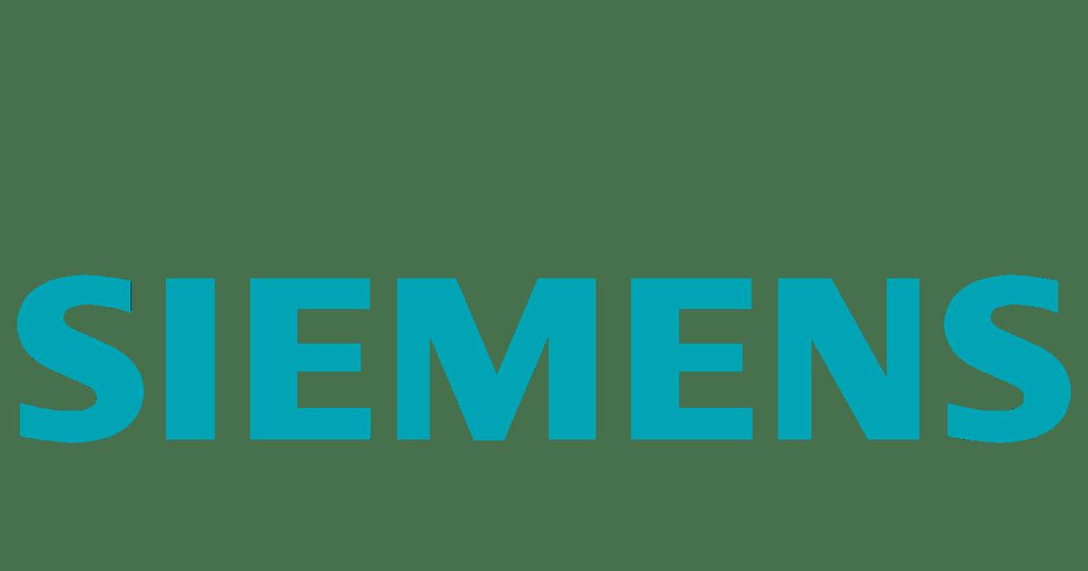 https://i0.wp.com/qualityacademy.org/wp-content/uploads/2020/05/Siemens-logo.png?ssl=1