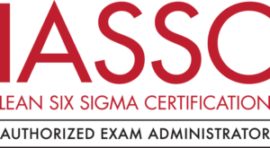 IASSC-Authorized-Exam-Administrator-300x165-4