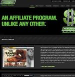 Buddy Profits Adult Affiliate Program
