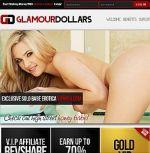 Glamour Dollars Adult Affiliate Program