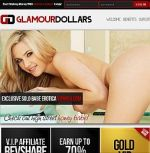 Glamour Dollars Adult Affiliate Program
