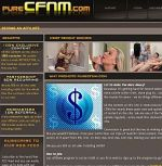 PURECFNM Adult Affiliate Program