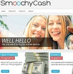 SmoochyCash Adult Affiliate Program