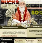 BucksGuru Adult Affiliate Program