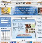 MoneyCult Adult Affiliate Program