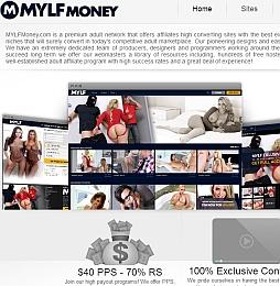 MYLFMoney Adult Affiliate Program