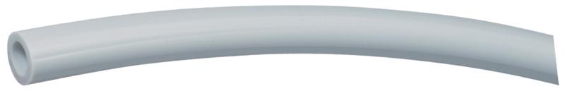 Saliva Ejector Tubing