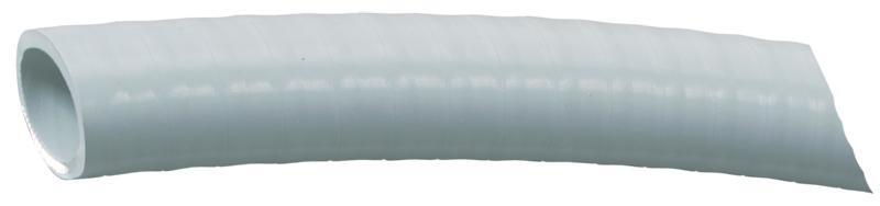 Smooth-Flex HVE Tubing