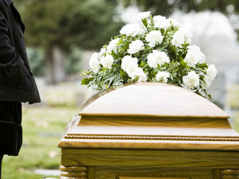 Servicios de asistencia funeraria - Quality Assist © 2