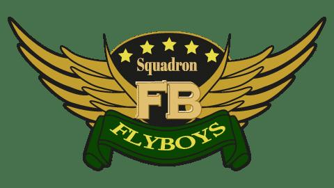 FlyBoys - Tarjeta de Descuentos Quality Assist