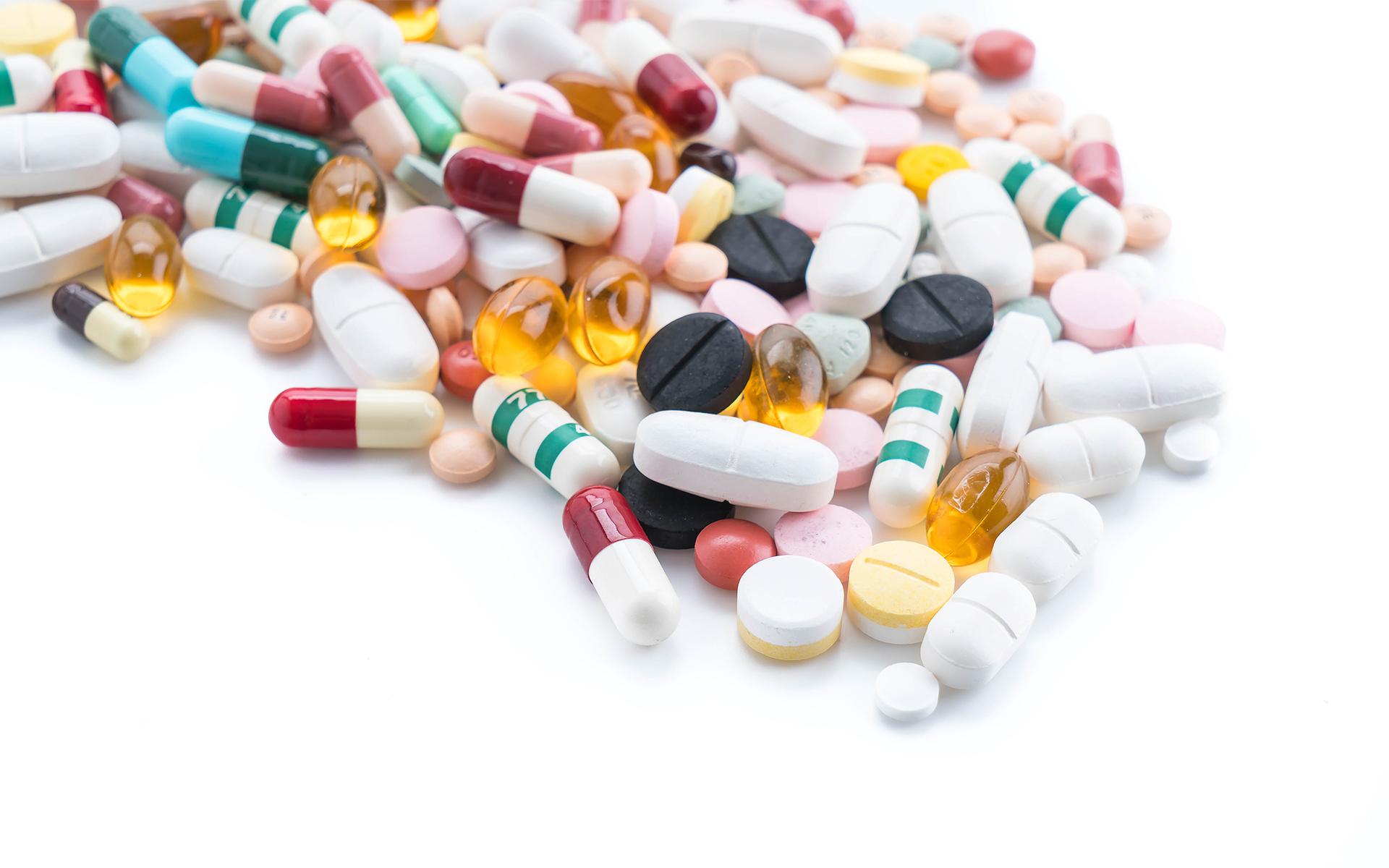 Medicamentos similares vs medicamentos de patente - Quality Assist