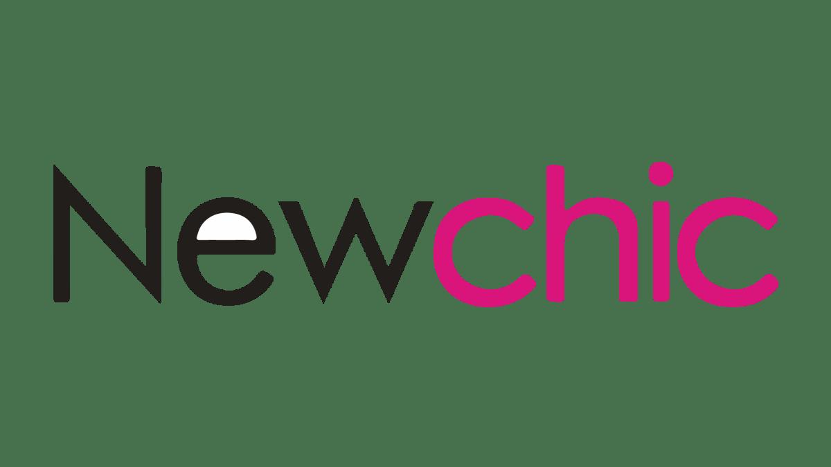 New Chic - Club de descuentos Quality Assist