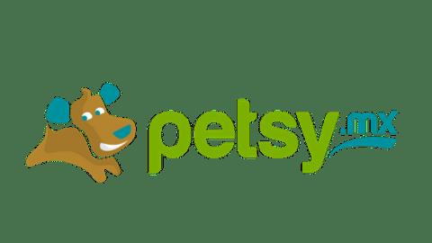 Petsy - club de descuentos
