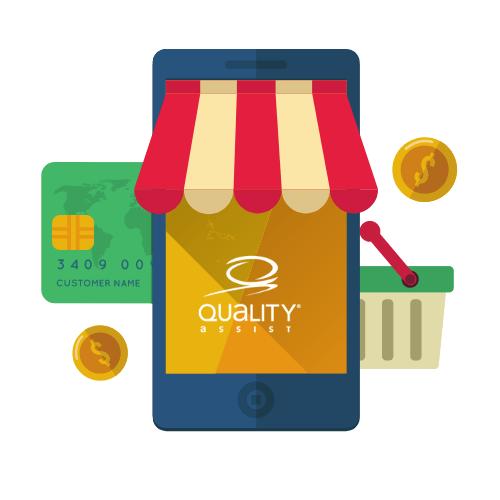 Cómo vender más - Quality Assist