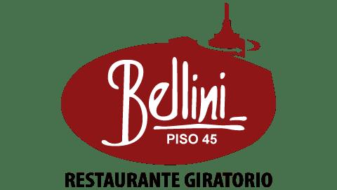 Bellini - Tarjeta de Descuentos Quality Assist