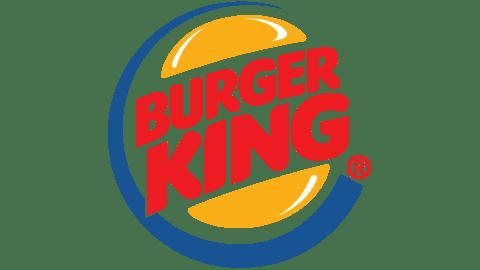 Burger King - Tarjeta de Descuentos Quality Assist