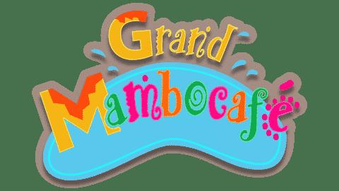 Grand Mambo café - Tarjeta de Descuentos Quality Assist