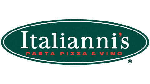 Italianni's - Tarjeta de Descuentos Quality Assist