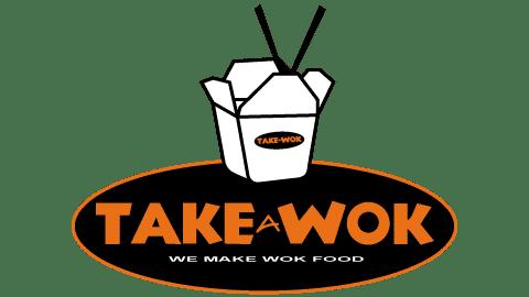 Take a Wok - Tarjeta de Descuentos Quality Assist