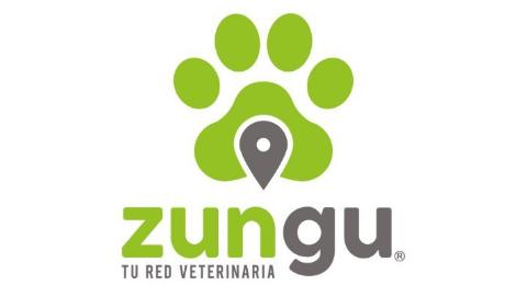 Zungu - Club de descuentos