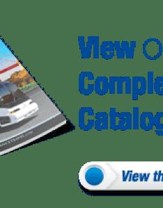 View our complete bus fleet catalog also passenger green charter services rh qualityassurancetravel