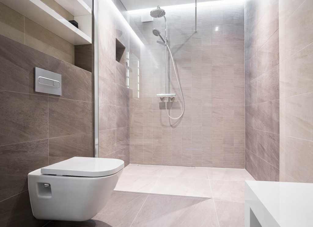 Wet Rooms Scunthorpe  Wet Room Scunthorpe  Wet Room