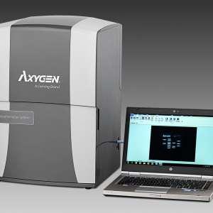 Axygen® Gel Documentation System