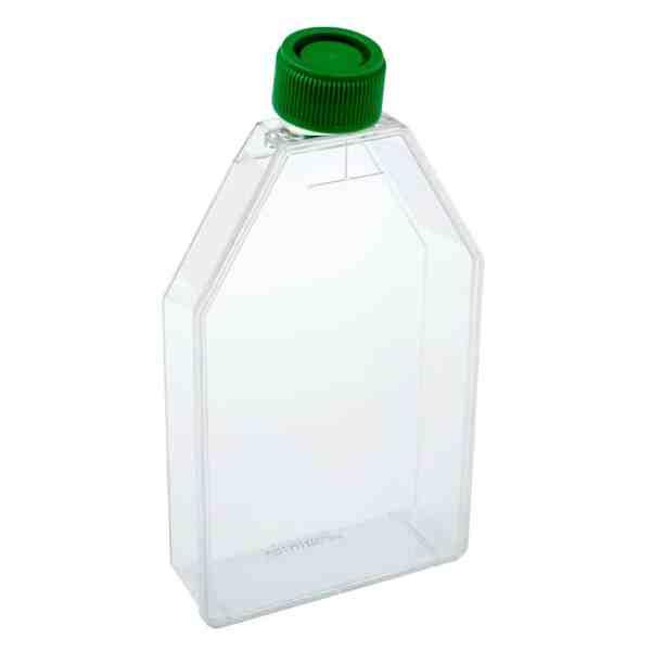 Tissue Culture Flask - 182cm2, Plug Seal Cap, Sterile