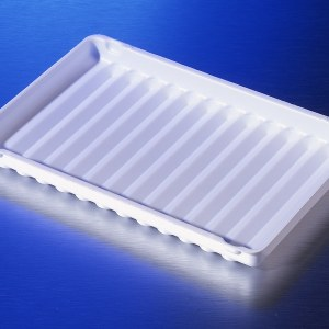 Costar® Disposable 12-Channel Reservoir, Sterile