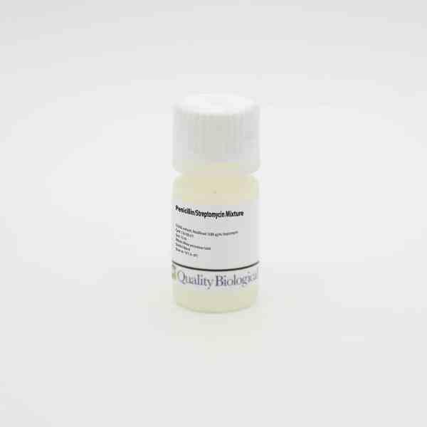 penicillin-streptomycin-mixture_10ml_120095671