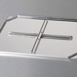 Corning® LSE™ Digital Vortexer Platform for Four Microplates