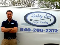 About Us | Quality Care Carpet Cleaning | Carpet Cleaners ...